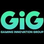 Betsson tar över Rizk och flera andra casinon lanserade av GiG