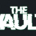 Spela The Vault slot – exklusivt hos Lucky Casino