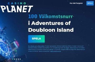 casino-planet-bonus