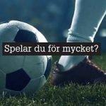 Ny kampanj för Spelpaus.se