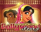 bollywood stories slot