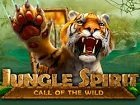 netent jungle spirit
