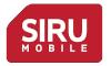 Siru Mobile som betalningsmetod