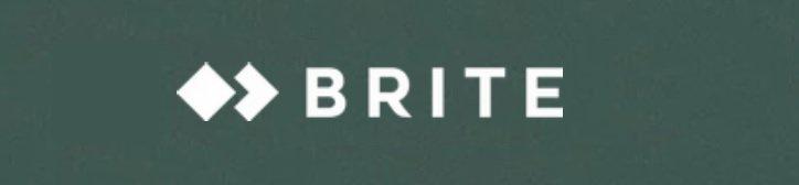Brite betalning på casino