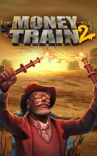 Money Train 2 slot recension