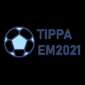 Tippa EM 2021